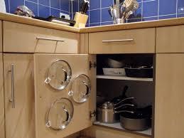 photos kitchen cabinet organization: kitchen cabinets organizer ideas best kitchen cabinet storage ideas kitchen cabinet organization