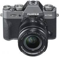<b>Fuji X</b>-<b>T30</b> kit – купить <b>фотоаппарат</b>, сравнение цен интернет ...