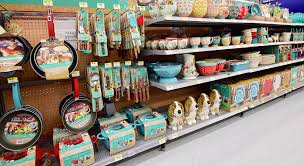 Pioneer Woman Kitchen Remodel Kitchen Collection Store Decor Gallery A1houstoncom
