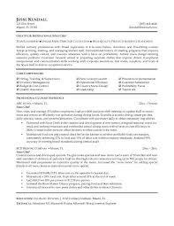 executive sous chef resume sample   urban pie » sample resume for    sous chef resume sample