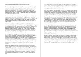 bad essay examples  socialsci cobad narrative essays autobiographical essay sample bad narrative essays   bad essay examples