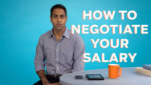 ask ramit how can i negotiate salary when they tell me they can t ask ramit how can i negotiate salary when they tell me they can t pay more