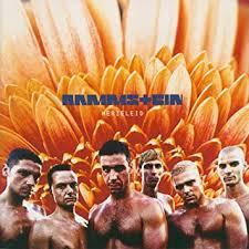 <b>Rammstein</b> - <b>Herzeleid</b> - Amazon.com Music