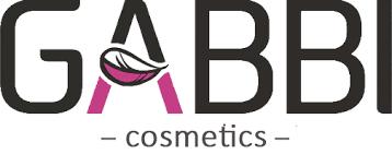 GABBI cosmetics