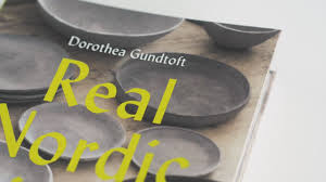 <b>Real Nordic Living</b> by Dorothea Gundtoft – Unboxing by Moodings ...