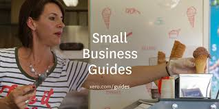 Social Media for Business | Small Business Guide | Xero