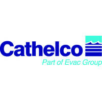 Cathelco Ltd   LinkedIn