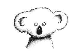 День №3. Нарисуй <b>забавную</b> коалу и узнай 9 основополагающих ...