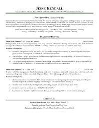 Retail Store Manager Resume Sample  retail sales associate resume         Retail Store Manager Resume Sample Assistant Store Manager Resume