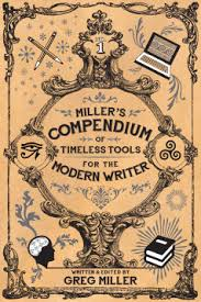 Advice to Writers  A Compendium of Quotes  Anecdotes  and Writerly     Midori pencil in brass