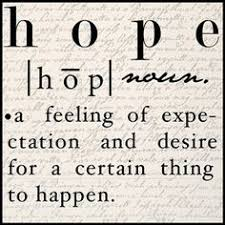 instill hope definition essay   essay for you    instill hope definition essay   image