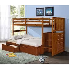 bunk loft beds wayfair bed with storage black bedroom furniture king size sets bedroom black furniture sets loft beds