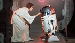 Image result for princess leia help me obi wan