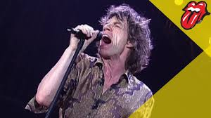 The <b>Rolling Stones</b> - You Can't Always Get What You Want (Bridges ...