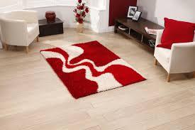 interior design luxury carpet tiles homebase cool tile livingroom furniture home decorating ideas stylish living room carpet pattern background home