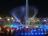 Лучших изображений доски «Фонтаны»: 64 | Fountain, Water ...