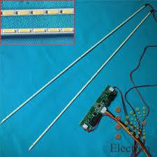 <b>Светодиодный</b> светильник-<b>накладка</b> 610 мм, обновленный ...