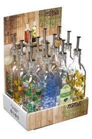 <b>Бутылки</b> для хранения - купить в интернет-магазине недорого ...