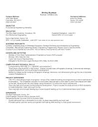 dishwasher resume sample template dishwasher resume sample