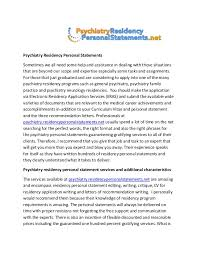 Essay Contest  Cornell Club of Rochester   Plagiarism Checker     Residency Programs