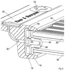 marine raider illuminated toggle switch wiring diagram diagram on simple 12 volt trailer wiring diagram