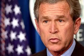 america    s dark imperial legacy  it goes much deeper than george w    america    s dark imperial legacy  it goes much deeper than george w  bush