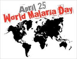 Image result for world malaria day