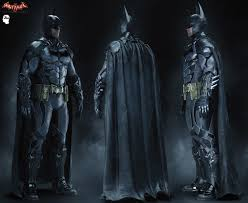 why do you want remasters page 6 wb games community batman 3d model