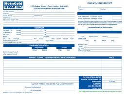 proforma invoice quickbooks 2013 professional resume cover proforma invoice quickbooks 2013 create excel invoice template sample invoice for invoice examples and invioce