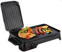 <b>Электрогриль Jardeko BBQ Grill</b> JD101, цена 158 руб., купить в ...