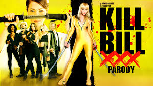Kill Bill A XXX Parody DVD Full Porn Adult Movie Watch Online For. Kill Bill A XXX Parody DVD Full Porn Adult Movie Watch Online For Free Must Watch SpicyMasala.Net