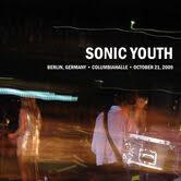 <b>Sonic Youth</b>