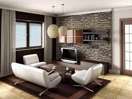 For Living Rooms On A Budget Cheap Decorating Ideas For Living Room Walls 1000 Ideas About