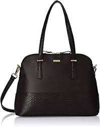 Large (40 cm & more) - Top-Handle Bags / Handbags ... - Amazon.in