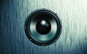 Nghe Nhạc DJ 2014 Tuyển Chọn Hay Nhất Xung Nhất