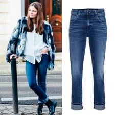 Джесс (Jess), блогерина из США, полюбила эти <b>джинсы</b> DL1961 ...