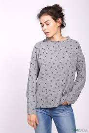 Женская <b>одежда</b> — Женщинам — <b>Via Appia</b> — X-MODA.RU ...