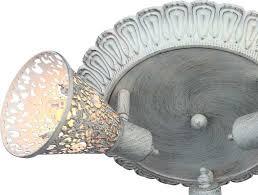1796-3U - <b>Спот Favourite Arabian Drim</b> Германия - 5280 руб ...