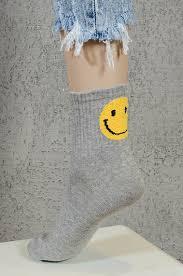 <b>Носки Vivid Color</b> NV1701 купить в интернет-магазине Di Jeans