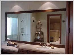mirror designs for bathroom bathroom mirror manufacturers contemporary bathroom mirror bathroom mirrors