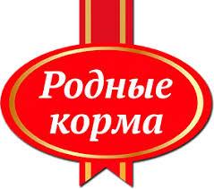 <b>Родные корма</b> — Каталог товаров — Яндекс.Маркет