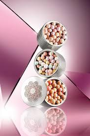 <b>Guerlain</b> | Beauty - Saks.com | Beauty products photography ...
