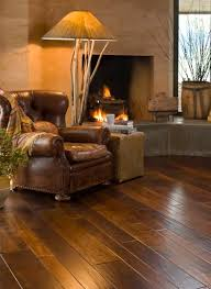 hardwood flooring handscraped maple floors furore maple floors hand scraped hardwood floors bella cera floors