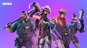 Epic Games ending Account Merge feature support soon | Fortnite ...