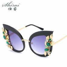 Shirui Reviews - Online Shopping Shirui Reviews on Aliexpress ...