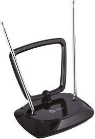 ТВ <b>антенна Harper ADVB-1415</b> купить в интернет-магазине ...
