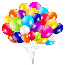 Image result for pictures of balloons