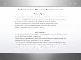 global perspectives paper  global perspectives paper 3