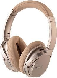 <b>Edifier W860NB</b> Wireless <b>Bluetooth</b> Headphones Over Ear, Foldable ...