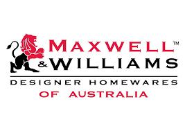 Продукция <b>Maxwell</b> & Williams (Австралийский Союз) купить с ...